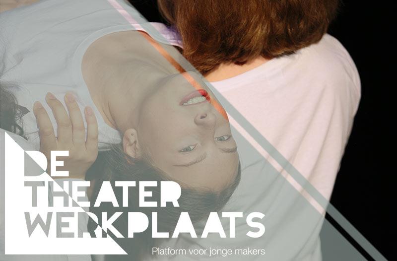 De theaterwerkplaats (in Zwolle)